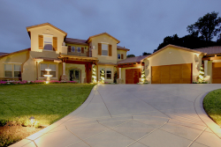 steiner ranch homes for sale