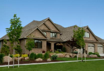 Cedar Park Homes For Sale And For Rent
